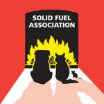 SFA-Logo Hi Res