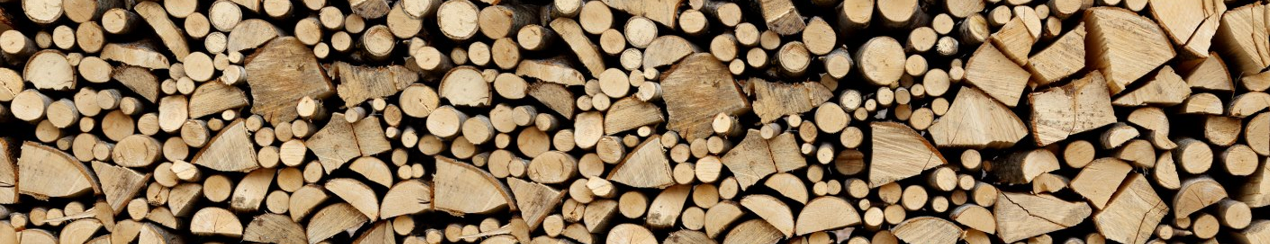 banner-woodpile