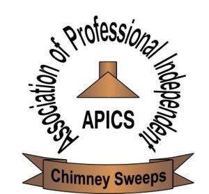 APICS logo (colour)