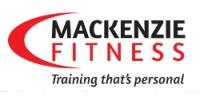 Mackenzie Fitness